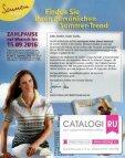 Каталог Bader sale лето 2016. Заказ одежды на www.catalogi.ru или по тел. +74955404949 - Page 2