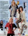Каталог Bader sale лето 2016. Заказ одежды на www.catalogi.ru или по тел. +74955404949 - Page 3