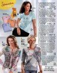 Каталог Bader sale лето 2016. Заказ одежды на www.catalogi.ru или по тел. +74955404949 - Page 4