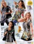Каталог Bader sale лето 2016. Заказ одежды на www.catalogi.ru или по тел. +74955404949 - Page 5