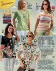 Каталог Bader sale лето 2016. Заказ одежды на www.catalogi.ru или по тел. +74955404949 - Page 6