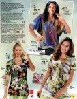 Каталог Bader sale лето 2016. Заказ одежды на www.catalogi.ru или по тел. +74955404949 - Page 7