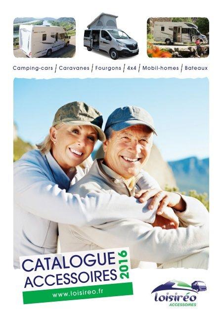 Isabella Premium Charbon Caravane Auvent Respirant Tapis de sol 2.5 profondeur