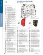 Jet - Jeux d'outils professionels - Page 2