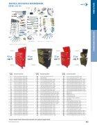 Jet - Jeux d'outils professionels - Page 5