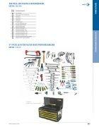 Jet - Jeux d'outils professionels - Page 7