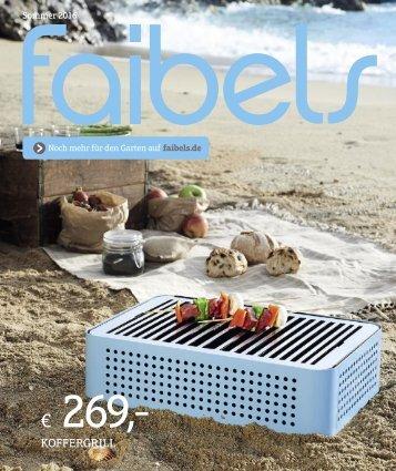 Каталог Faibels лето 2016. Заказ товаров на www.catalogi.ru или по тел. +74955404949