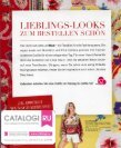 Каталог Heine Inspirations весна-лето 2016. Заказ одежды на www.catalogi.ru или по тел. +74955404949 - Page 2