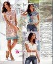Каталог Heine Inspirations весна-лето 2016. Заказ одежды на www.catalogi.ru или по тел. +74955404949 - Page 4