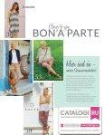 Каталог Bonaparte лето 2016. Заказ одежды на www.catalogi.ru или по тел. +74955404949 - Page 2