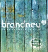 Каталог Brandneu весна-лето 2016. Заказ одежды на www.catalogi.ru или по тел. +74955404949