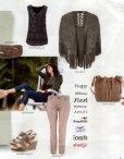 Каталог ОТТО Style Plus весна 2016. Заказ одежды на www.catalogi.ru или по тел. +74955404949 - Page 3