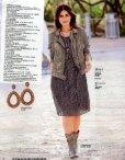 Каталог ОТТО Style Plus весна 2016. Заказ одежды на www.catalogi.ru или по тел. +74955404949 - Page 4
