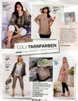 Каталог ОТТО Style Plus весна 2016. Заказ одежды на www.catalogi.ru или по тел. +74955404949 - Page 5