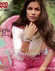 Каталог Bonprix весна 2016. Заказ одежды на www.catalogi.ru или по тел. +74955404949