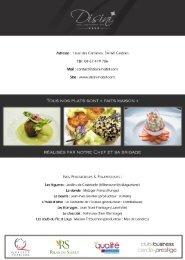 Carte-Restaurant-haut-de-gamme-Montpellier