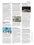 Журнал «Мебель крупным планом» №3-4/2016 - Page 5