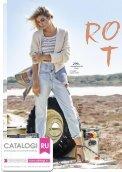 Каталог Impressionen Update лето 2016. Заказ одежды на www.catalogi.ru или по тел. +74955404949 - Page 2