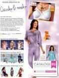 Каталог Bader Wasche&Mehr весна-лето 2016. Заказ одежды на www.catalogi.ru или по тел. +74955404949 - Page 2