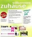Каталог Bader Zuhause весна-лето 2016. Заказ товаров на www.catalogi.ru или по тел. +74955404949 - Page 2