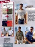 Каталог Klingel весна-лето 2016. Заказ одежды на www.catalogi.ru или по тел. +74955404949 - Page 4
