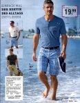 Каталог Klingel весна-лето 2016. Заказ одежды на www.catalogi.ru или по тел. +74955404949 - Page 5