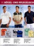 Каталог Klingel весна-лето 2016. Заказ одежды на www.catalogi.ru или по тел. +74955404949 - Page 6