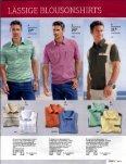 Каталог Klingel весна-лето 2016. Заказ одежды на www.catalogi.ru или по тел. +74955404949 - Page 7
