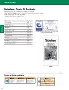 Apex - Nicholson - Page 2