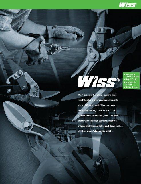 Apex - Wiss