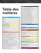 3M - Protection individuelle - Page 5
