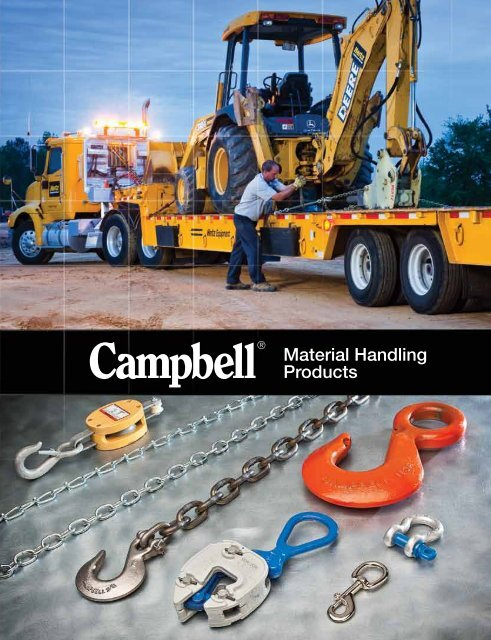 """Campbell 3//8/""""  Quik-Alloy Coupling Link 5779135 Grade 100 Painted Green,"""