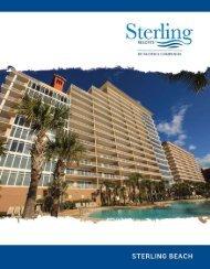 Sterling Beach