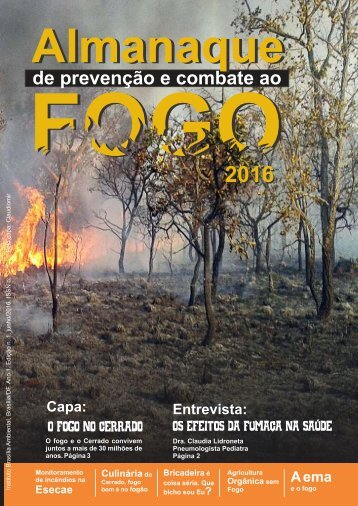 almanaque do fogo 2016-06-15 - flip