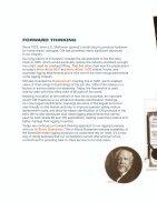 Columbus McKINNON - Catalogue complet - Page 4