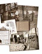 Columbus McKINNON - Catalogue complet - Page 5