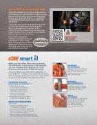 Columbus McKINNON - Catalogue complet - Page 7