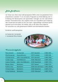 Landfrauen Brackel-Hanstedt - Program 2016 - Page 2