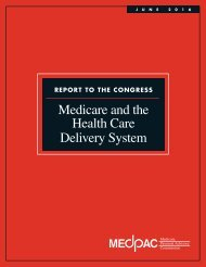 june-2016-report-to-the-congress-medicare-and-the-health-care-delivery-system
