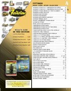 Fairview Fittings - Page 5