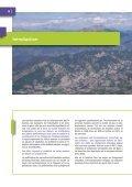et risques naturels dans les montagnes tempérées - Page 4