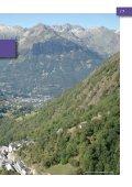 et risques naturels dans les montagnes tempérées - Page 7