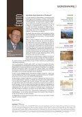 DIRECTE - Page 3