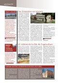 DIRECTE - Page 4