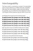 Secca Fonts - Page 7