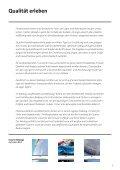 Mit Frottierwaren sympathisch und sinnlich werben - Seite 3