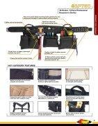 Kuny's - Catalogue - Page 6