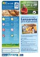 lidl folleto 16. junio - Page 2