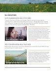 CONSERVATION SCORECARD 2015-2016 - Page 7