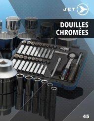 "KS Tools 1//4/"" Spiral-Profil-Force-Douille 10 mm 913.1410"